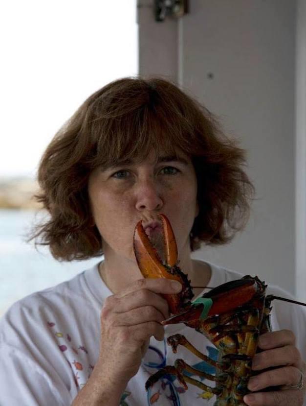 Sheryl Gilmore