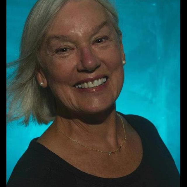 Pam Shelton