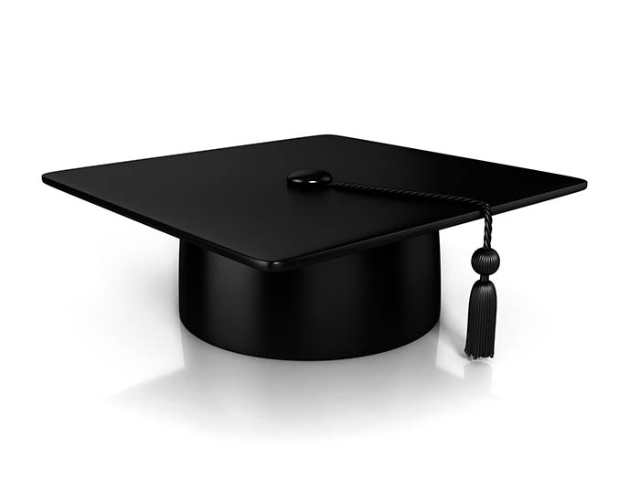 get college credit with AIO's advanced session